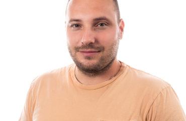 Filip Matoušek
