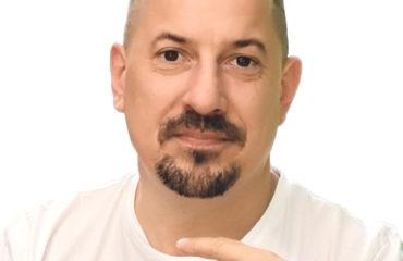 Radek Šuba
