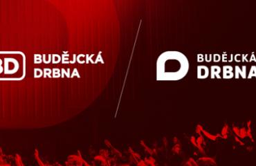 Česká Drbna mění po šesti letech vizuální identitu