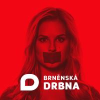 Brněnská Drbna