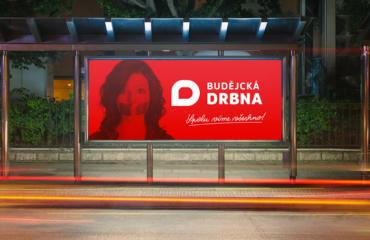 Regionální weby Drbna se rozšiřují, chtějí milion uživatelů
