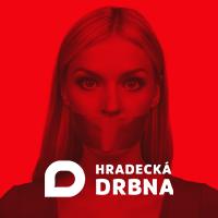 Hradecká Drbna