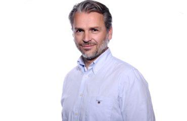 Partnerem v provozovateli webů Drbna se stal Petr Jiřička