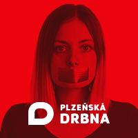 Plzeňská Drbna